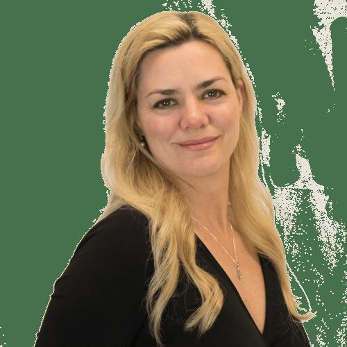 Jennifer Goodier Webdesigner