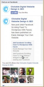 facebook-scrolling-feed-box
