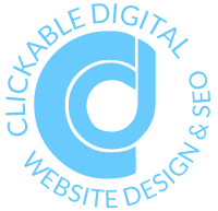 Clickable Digital Website Design & SEO