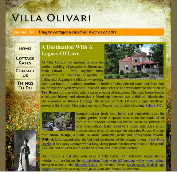 olivariScreen